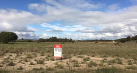 Development / Land commercial property for sale at 18 Pedretti Road Picton East WA 6229