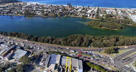 Shop & Retail commercial property sold at 1457 Pittwater  Road North Narrabeen NSW 2101