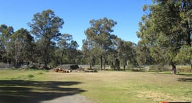 Development / Land commercial property for sale at South Windsor NSW 2756