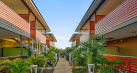 Shop & Retail commercial property sold at 29 Galbraith Road Pegs Creek WA 6714