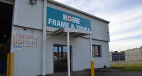 Factory, Warehouse & Industrial commercial property sold at 10 Merino Street Launceston TAS 7250