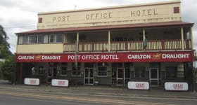 Hotel, Motel, Pub & Leisure commercial property sold at 28 Mill Street Mossman QLD 4873