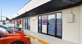 Shop & Retail commercial property for sale at 17a & 17b/27 South Pine  Road Brendale QLD 4500