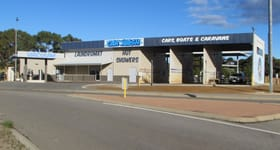 Retail commercial property for sale at 2 Tamar Street Hopetoun WA 6348