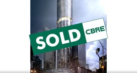 Development / Land commercial property sold at 58 Southbank Boulevard Southbank VIC 3006