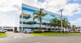 Offices commercial property sold at 20/30 Hasler Road Osborne Park WA 6017