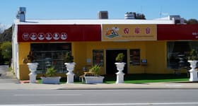Shop & Retail commercial property for lease at 9 Belmont Avenue Belmont WA 6104