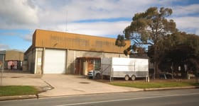 Factory, Warehouse & Industrial commercial property sold at 51 Union Road North Albury NSW 2640