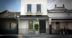 Development / Land commercial property sold at 15 Westgarth Street Fitzroy VIC 3065