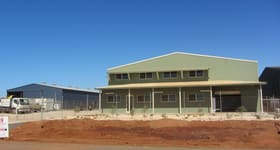 Other commercial property sold at 110 Iron Ore Street Wedgefield WA 6721