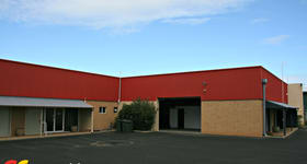 Factory, Warehouse & Industrial commercial property sold at 9 Leichardt Street Davenport WA 6230