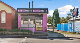 Shop & Retail commercial property sold at 207 Cessnock Road Abermain NSW 2326