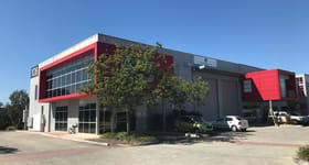 Factory, Warehouse & Industrial commercial property for lease at 108.1 Leonardo Drive Brisbane Airport QLD 4008