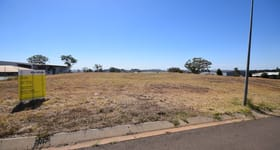 Development / Land commercial property sold at 71-73 Croft Crescent Harristown QLD 4350
