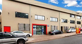 Offices commercial property sold at Milton QLD 4064
