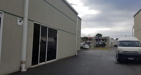 Offices commercial property sold at 3/283 Camboon Road Malaga WA 6090