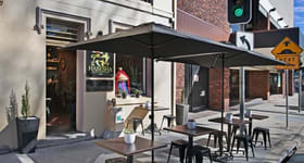 Shop & Retail commercial property sold at Shop 5, 175-181 King Street Newcastle NSW 2300