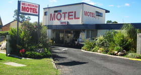 Hotel / Leisure commercial property for sale at 62 Campbell Street Millmerran QLD 4357