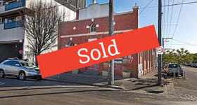 Development / Land commercial property sold at 10 Mater Street Collingwood VIC 3066