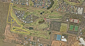 Development / Land commercial property for sale at Longyard Drive Hillvue NSW 2340