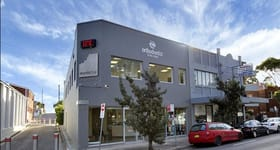 Medical / Consulting commercial property sold at 633 Anzac Parade Maroubra NSW 2035