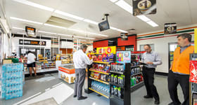 Shop & Retail commercial property sold at 287-289 Main Street Toukley NSW 2263