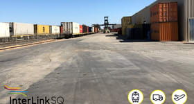 Factory, Warehouse & Industrial commercial property for sale at InterLinkSQ Draper Road Charlton QLD 4350