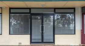 Offices commercial property sold at 2/43A Addison Road Warradale SA 5046