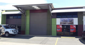 Shop & Retail commercial property for lease at 8/25 Transport Avenue Paget QLD 4740