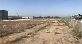 Development / Land commercial property sold at 6 Verrinder Road Berrimah NT 0828