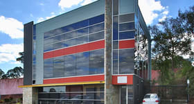 Other commercial property sold at 307 MAROONDAH HWY Ringwood VIC 3134