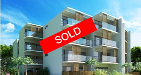 Development / Land commercial property sold at 8-9 Harvey Place Toongabbie NSW 2146