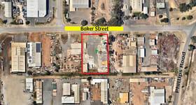 Development / Land commercial property sold at 15 Baker Street Pinjarra WA 6208