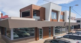 Offices commercial property for lease at 71 Kent Street Busselton WA 6280