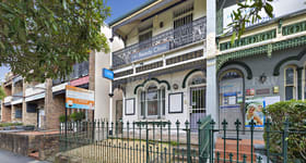Shop & Retail commercial property sold at 46 Norton Street Leichhardt NSW 2040
