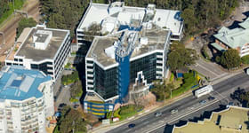 Offices commercial property for sale at 1 & 7 City View Road Pennant Hills NSW 2120