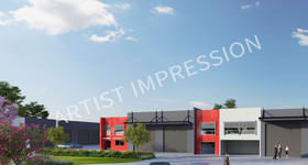 Offices commercial property sold at 31/27 Motorway Circuit Ormeau QLD 4208