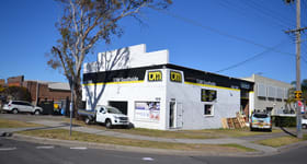 Showrooms / Bulky Goods commercial property sold at 159 Bellevue Parade Carlton NSW 2218