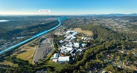 Development / Land commercial property sold at Village Roadshow Theme Parks Freehold Interest (Land Only), Gold Coast Oxenford QLD 4210