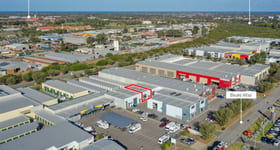 Offices commercial property for sale at 5/7 Beale Way Rockingham WA 6168