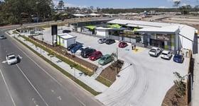 Shop & Retail commercial property sold at 28A Dixon Drive Pimpama QLD 4209