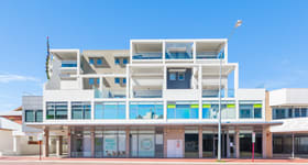 Medical / Consulting commercial property for sale at 34/226 Beaufort Street Perth WA 6000