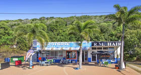 Shop & Retail commercial property for sale at 64A Farnborough Road Meikleville Hill QLD 4703