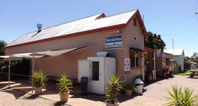 Shop & Retail commercial property sold at 14 Kyeamba Ladysmith NSW 2652