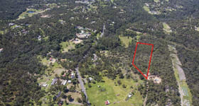 Development / Land commercial property sold at 31 Edwards Road Rouse Hill NSW 2155