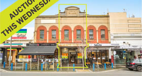 Shop & Retail commercial property sold at 28 Puckle Street Moonee Ponds VIC 3039