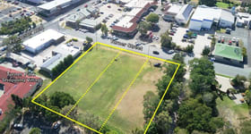 Development / Land commercial property for sale at 8 Turner Street Beerwah QLD 4519