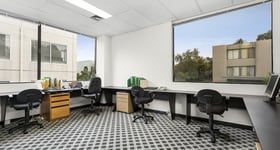 Offices commercial property sold at 221/89 High Street Kew VIC 3101