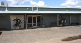 Industrial / Warehouse commercial property for sale at 4/12 Young Street Dubbo NSW 2830