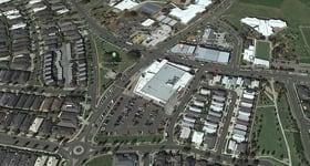 Development / Land commercial property sold at 110 Galloway Drive Mernda VIC 3754